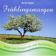 Frühlingsmorgen - Wiosenny poranek (RFM)