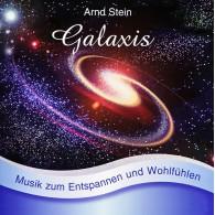 Galaxis - Galaktyka (RFM)
