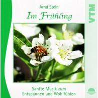 Im Frühling - Wiosna (RFM)