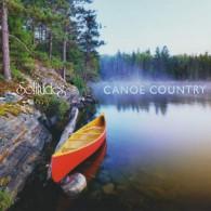 Canoe Country - Naturalny spływ
