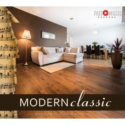 Modern Classic - Nowoczesna klasyka (RFM)