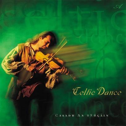 Celtic Dance - Taniec celtycki (RFM)
