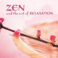 Zen and the art of Relaxation - Sztuka relaksacji Zen
