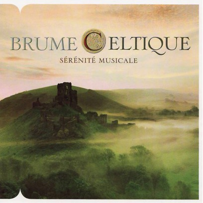 Brume Celtique - Celtycka mgła