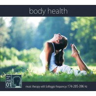 Body Health - Zdrowe Ciało
