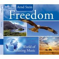 Freedom - Wolność (RFM)
