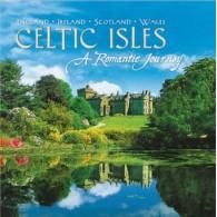 Celtic Isles - Celtyckie wyspy (RFM)