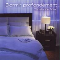 Dormir profondement - Muzyka do zasypiania