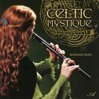 Celtic Mystique – Celtyckie tajemnice