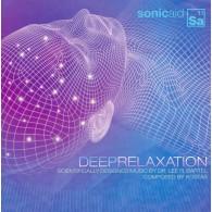 Deep Relaxation - Głęboka ralaksacja (RFM)