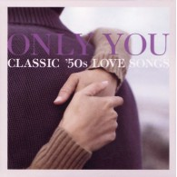 Only You - Tylko Ty
