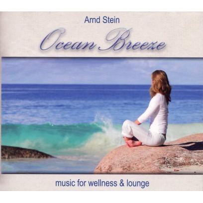 Ocean Breeze - Morska Bryza (RFM)
