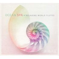 Ocean Spa - Oceaniczne SPA (RFM)