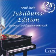 Jubilaums Editon - 20 lat VTM - 2 CD (RFM)