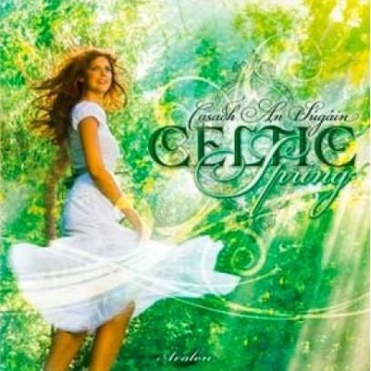 Celtic Spring - Celtycka wiosna (RFM)