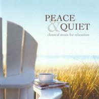 Peace & Quiet Classical - Spokojna klasyka ( RFM)
