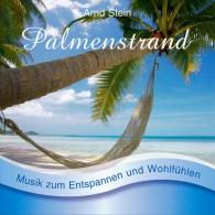 Palmenstrand - Palmy na wybrzeżu (RFM)