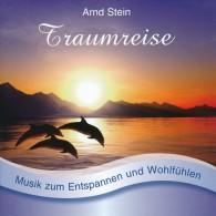 Traumreise - Podróż marzeń (RFM)