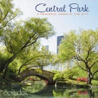 Central Park - Central Park (RFM)