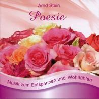 Poesie - Poezja (RFM)