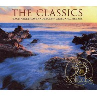 The Classics 30th - Klasyka 30-lecie (RFM)