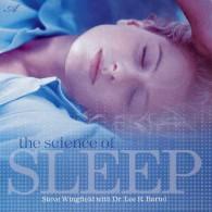 The Science of Sleep - Nauka o śnie (RFM)