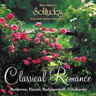 Classical Romance - Klasyczny romans