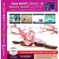 PAKIET BEAUTY S2 - Beauty & Relaxation (RFM)