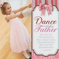 Dance with my father - Zatańczyć z moim ojcem