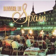 Dinner in Spain - Hiszpańska uczta