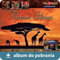 African Silence MP3 - Spokój Afryki (RFM) online