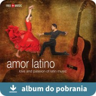 Amor Latino MP3 - Ukochane latino (RFM) online