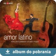 Amor Latino MP3 - Ukochane latino (RFM) online