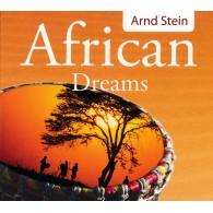 African Dreams - Afrykańskie marzenia (RFM)