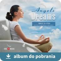 Angels Dreams MP3 - Anielskie marzenia (RFM) online