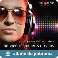 Between Summer And Dreams MP3 - Letnie marzenia (RFM) online
