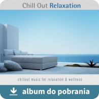 Chill Out Relaxation MP3 -  Chilloutowa relaksacja (RFM) online