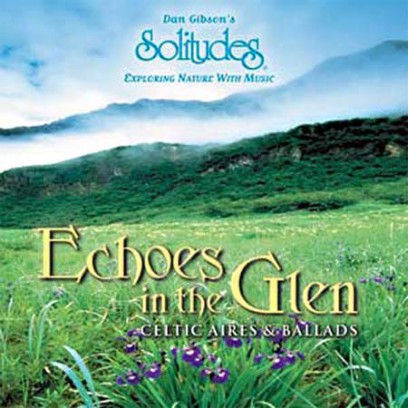 Echoes in the Glen - Echa w dolinach