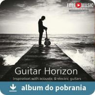 Guitar Horizon MP3 - Gitarowe horyzonty (RFM) online