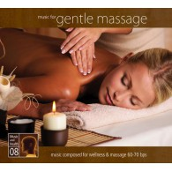 Gentle Massage - Delikatny masaż (RFM)