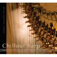 Chillout Harp - Chiloutowa harfa (RFM)
