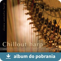 Chillout Harp MP3 - Chiloutowa harfa (RFM) online