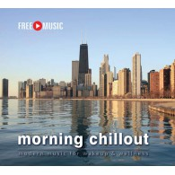 Morning Chillout - Poranny chillout (RFM)