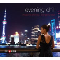 Evening Chill - Wieczorowy chillout (RFM)