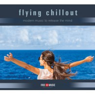 Flying Chillout - Odlotowy chillout (RFM)