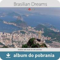 Brasilian Dreams MP3 - Brazylijskie marzenia (RFM) online