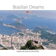 Brazilian Dreams - Brazylijskie marzenia (RFM)