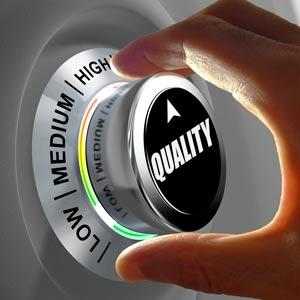 Rola jakości muzyki relaksacyjnaj w zastosowaniach terapeutycznych.